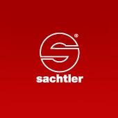 sachtler ザハトラー
