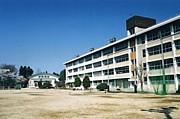 宇都宮市立瑞穂野中学校