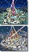 22分50秒〜クリスマスの約束〜