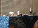 関西キリスト教音楽講習会