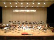 東京都立大学(首大)吹奏楽団
