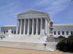 米国最高裁判所