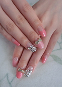 NAILCAFE  ~South Tree~ /上尾