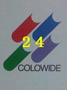 コロワイド東日本24