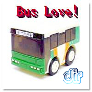 [dir]Bus Love!