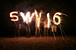 第16回世界青年の船(SWY16)