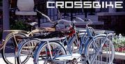 ☆クロスバイク☆