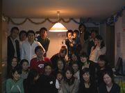 クリパー★@きのした家