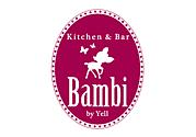 Bar☆Kitchen&Bar Bambi