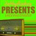 debby&ukey internet radio