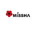 MISSHA〜新宿三越店ファン〜