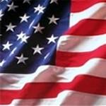 アメリカ - USA -