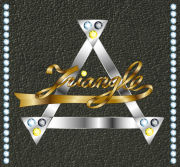 Triangle-K&G