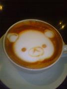 カフェ好き in 愛知