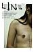 映画「LINE」