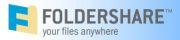 FolderShare