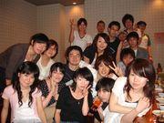【おお】新潟第一中学【はし】