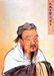 中国語の勉強会