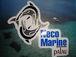 Neco Marine