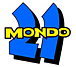 MONDO21(モンド21)