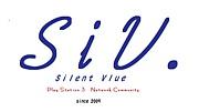 【SiV.】Silent Vlue