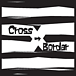 Cross-Border-2