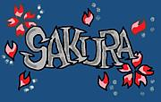 ◆SAKURA◆