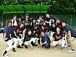 神戸学院薬学部野球イグニオーズ