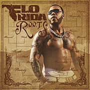 Be On You / FLO RIDA ft. NE-YO
