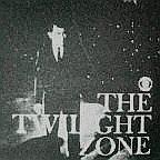 ミステリーゾーン TWILIGHT ZONE