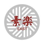 素楽(そら)EAST