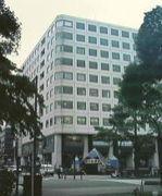 FM横浜 キャンパスクラブ