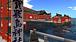 Second Lifeセカンドライフ広島