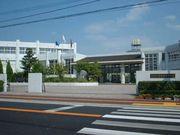 福岡県立朝倉東高校の集い