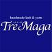 Tre Maga (トレマーガ)