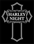 HARLEY NIGHT fukuoka