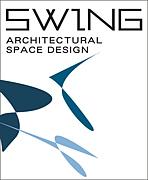 SWING 株式会社スウィング