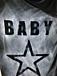 小岩Rock&Darts Bar BABY☆STAR