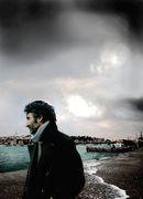 トルコ映画
