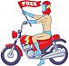 下呂・高山近辺☆バイク乗り☆