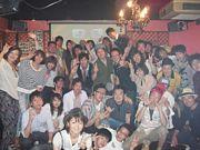 ☆Happy Smile・∀・)ノ ★
