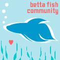 ベタ&熱帯魚