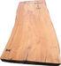 銘木で作る手作り家具