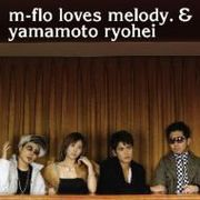 『miss you』m-flo