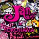 Jam x YOKOHAMA