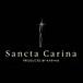 SanctaCarina