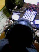NetRadio-電子居酒屋悪虎-