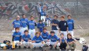 軟式野球サークル rebellions