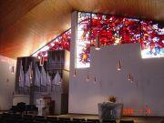 デュッセルドルフ日本語教会