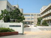 南国市立大篠小学校